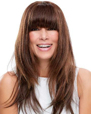 02 womens hair loss easifringe hh jon renau brunette 12 inch human hair toppers 01