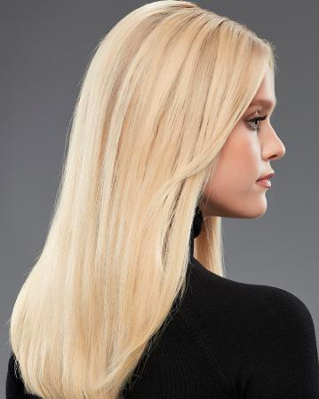 solutions photo gallery toppers human hair toppers jon renau 01 beginning stage 06 california blonde 2020 02 womens hair loss easipart hh jon renau human hair topper california blonde 18 inch 01