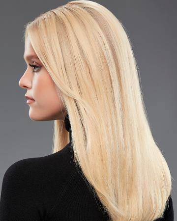 solutions photo gallery toppers human hair toppers jon renau 01 beginning stage 06 california blonde 2020 04 womens hair loss easipart hh jon renau human hair topper california blonde 18 inch 02