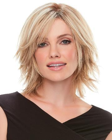 solutions photo gallery toppers human hair toppers jon renau 02 mid progressive stage top form 02 womens hair loss top form hh jon renau human hair topper blonde 6 inch to 8 inch 01