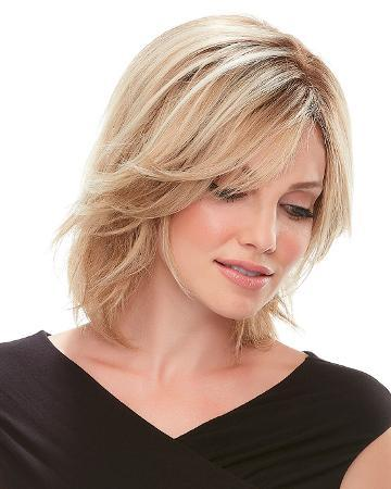 solutions photo gallery toppers human hair toppers jon renau 02 mid progressive stage top form 02 womens hair loss top form hh jon renau human hair topper blonde 6 inch to 8 inch 02