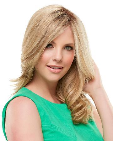 solutions photo gallery toppers human hair toppers jon renau 02 mid progressive stage top form 03 womens hair loss top form hh jon renau human hair topper blonde 12fs 6 inch to 8 inch 01