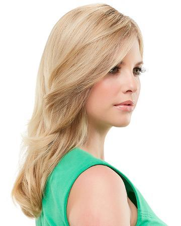 solutions photo gallery toppers human hair toppers jon renau 02 mid progressive stage top form 03 womens hair loss top form hh jon renau human hair topper blonde 12fs 6 inch to 8 inch 02
