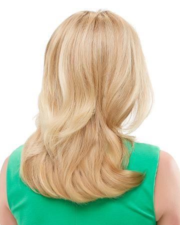 solutions photo gallery toppers human hair toppers jon renau 02 mid progressive stage top form 04 womens hair loss top form hh jon renau human hair topper blonde 12fs 6 inch to 8 inch 02