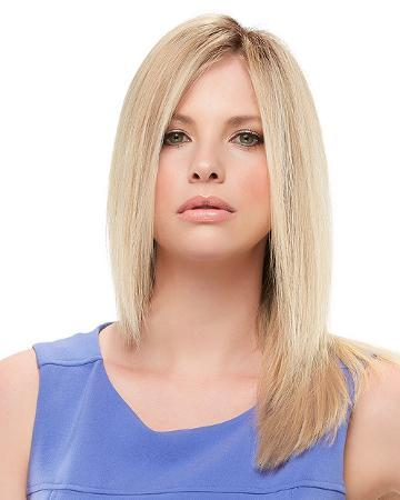 solutions photo gallery toppers human hair toppers jon renau 02 mid progressive stage top form 05 womens hair loss top form hh jon renau human hair topper blonde 12fs 6 inch to 8 inch 01