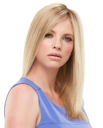 solutions photo gallery toppers human hair toppers jon renau 02 mid progressive stage top form 05 womens hair loss top form hh jon renau human hair topper blonde 12fs 6 inch to 8 inch 02