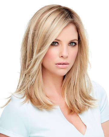 solutions photo gallery toppers human hair toppers jon renau 03 advanced stage top style hh 04 womens hair loss top style hh jon renau human hair topper blonde 12 inch 01
