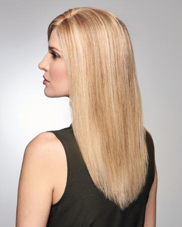 solutions photo gallery toppers human hair toppers raquel welch transformations game changer 03 womens hair loss raquel welch human hair topper game changer transformations 01