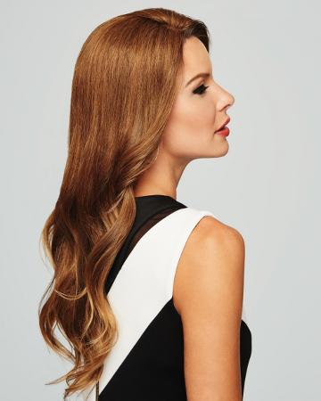 solutions photo gallery toppers human hair toppers raquel welch transformations game changer 06 womens hair loss raquel welch human hair topper game changer transformations 02