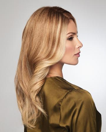 solutions photo gallery toppers human hair toppers raquel welch transformations gilded 12 inch 02 womens hair loss raquel welch human hair topper gilded 12 inch transformations 02