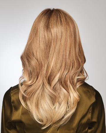 solutions photo gallery toppers human hair toppers raquel welch transformations gilded 12 inch 04 womens hair loss raquel welch human hair topper gilded 12 inch transformations 02