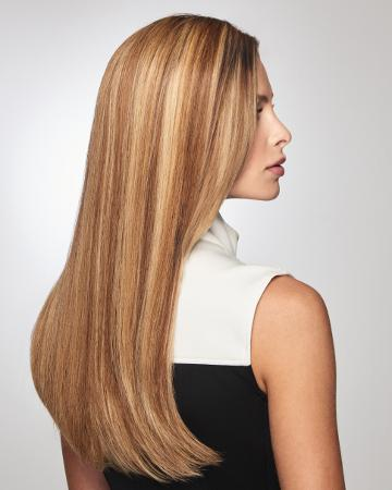 solutions photo gallery toppers human hair toppers raquel welch transformations gilded 18 Inch 03 womens hair loss raquel welch human hair topper gilded 18 inch transformations 01