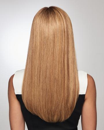solutions photo gallery toppers human hair toppers raquel welch transformations gilded 18 Inch 04 womens hair loss raquel welch human hair topper gilded 18 inch transformations 01