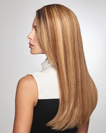 solutions photo gallery toppers human hair toppers raquel welch transformations gilded 18 Inch 04 womens hair loss raquel welch human hair topper gilded 18 inch transformations 02