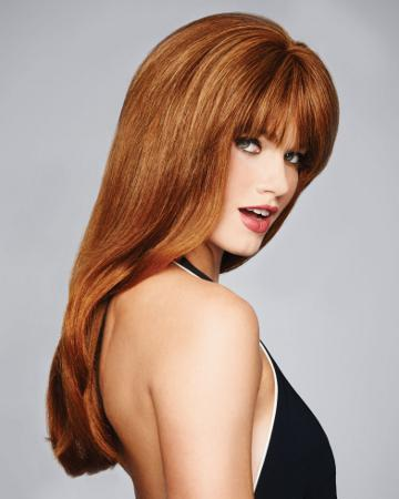 solutions photo gallery toppers human hair toppers raquel welch transformations human bang 02 womens hair loss raquel welch human hair topper human bang transformations 01