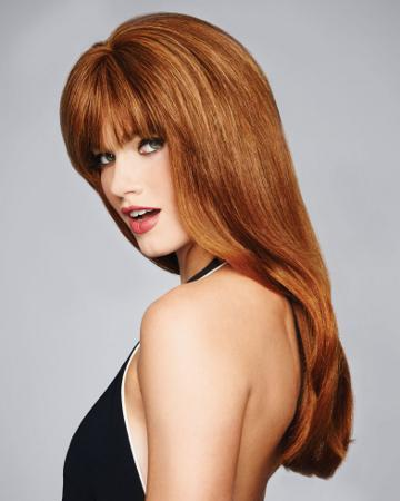 solutions photo gallery toppers human hair toppers raquel welch transformations human bang 03 womens hair loss raquel welch human hair topper human bang transformations 02