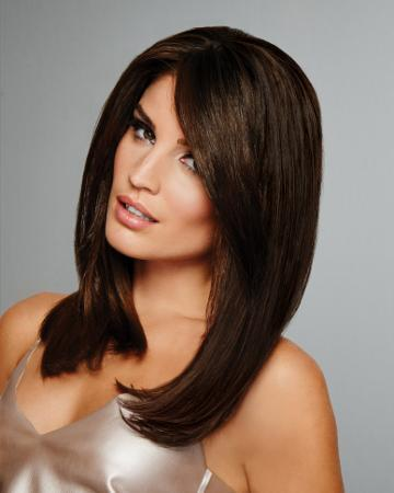 solutions photo gallery toppers human hair toppers raquel welch transformations indulgence 05 womens hair loss raquel welch human hair topper indulgence transformations 01