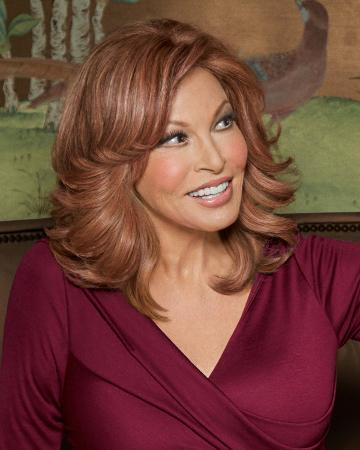 solutions photo gallery toppers human hair toppers raquel welch transformations indulgence 09 womens hair loss raquel welch human hair topper indulgence transformations 01