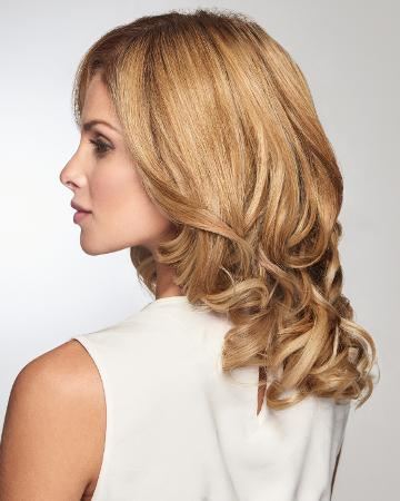 solutions photo gallery toppers synthetic hair toppers raquel welch transformations on the go 10 inch 01 womens hair loss raquel welch synthetic hair topper on the go 10 inch transformations 02