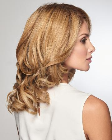 solutions photo gallery toppers synthetic hair toppers raquel welch transformations on the go 10 inch 02 womens hair loss raquel welch synthetic hair topper on the go 10 inch transformations 01