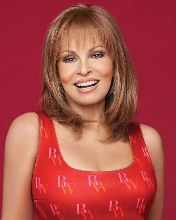 solutions photo gallery toppers synthetic hair toppers raquel welch transformations top billing 07 womens hair loss raquel welch synthetic hair topper top billing transformations 02