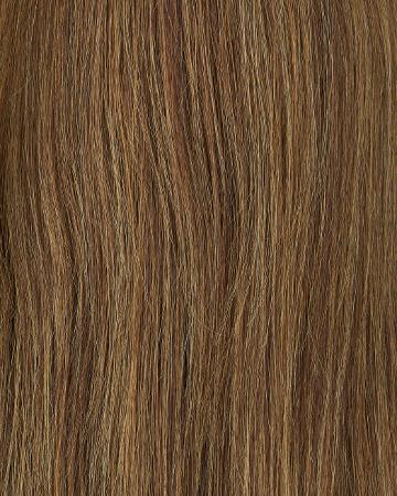 solutions photo gallery wigs human hair wigs henry margu 01 human hair wigs 08 womens european human hair wigs cappucino henry margu sapphire 02