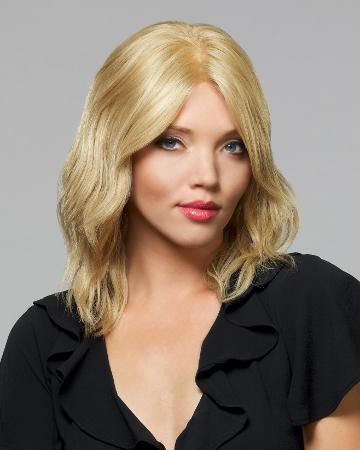 solutions photo gallery wigs human hair wigs henry margu 01 human hair wigs 14 womens european human hair wigs biscotti henry margu emerald 01