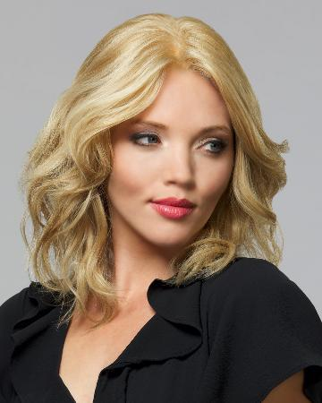 solutions photo gallery wigs human hair wigs henry margu 01 human hair wigs 15 womens european human hair wigs biscotti henry margu emerald 01