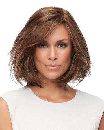 solutions photo gallery wigs synthetic hair wigs jon renau 01 smartlace synthetic 01 short 01 womens thinning hair loss solutions jon renau smartlace synthetic hair wig cameron 01