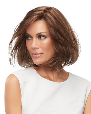 solutions photo gallery wigs synthetic hair wigs jon renau 01 smartlace synthetic 01 short 01 womens thinning hair loss solutions jon renau smartlace synthetic hair wig cameron 02