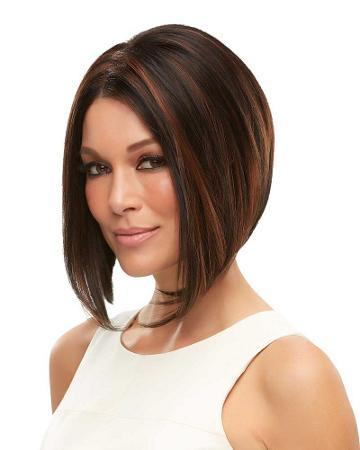 solutions photo gallery wigs synthetic hair wigs jon renau 01 smartlace synthetic 01 short 03 womens thinning hair loss solutions jon renau smartlace synthetic hair wig mena 01