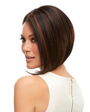 solutions photo gallery wigs synthetic hair wigs jon renau 01 smartlace synthetic 01 short 03 womens thinning hair loss solutions jon renau smartlace synthetic hair wig mena 02