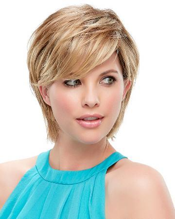 solutions photo gallery wigs synthetic hair wigs jon renau 01 smartlace synthetic 01 short 04 womens thinning hair loss solutions jon renau smartlace synthetic hair wig diane 01