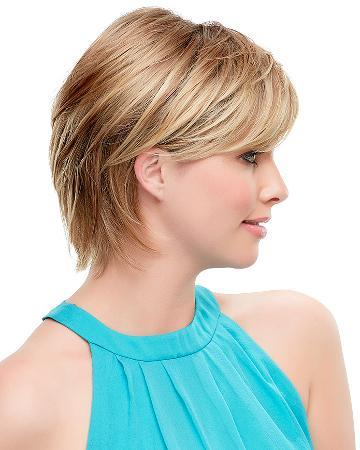 solutions photo gallery wigs synthetic hair wigs jon renau 01 smartlace synthetic 01 short 04 womens thinning hair loss solutions jon renau smartlace synthetic hair wig diane 02