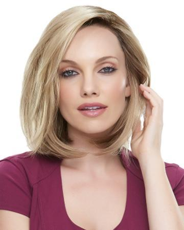solutions photo gallery wigs synthetic hair wigs jon renau 01 smartlace synthetic 01 short 06 womens thinning hair loss solutions jon renau smartlace synthetic hair wig cameron 01