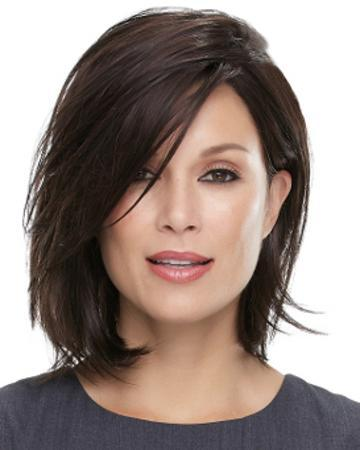 solutions photo gallery wigs synthetic hair wigs jon renau 01 smartlace synthetic 01 short 07 womens thinning hair loss solutions jon renau smartlace synthetic hair wig cameron 01