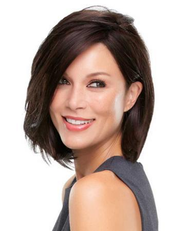 solutions photo gallery wigs synthetic hair wigs jon renau 01 smartlace synthetic 01 short 08 womens thinning hair loss solutions jon renau smartlace synthetic hair wig cameron 01