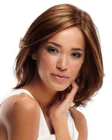 solutions photo gallery wigs synthetic hair wigs jon renau 01 smartlace synthetic 01 short 10 womens thinning hair loss solutions jon renau smartlace synthetic hair wig alia 01