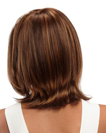 solutions photo gallery wigs synthetic hair wigs jon renau 01 smartlace synthetic 01 short 10 womens thinning hair loss solutions jon renau smartlace synthetic hair wig alia 02