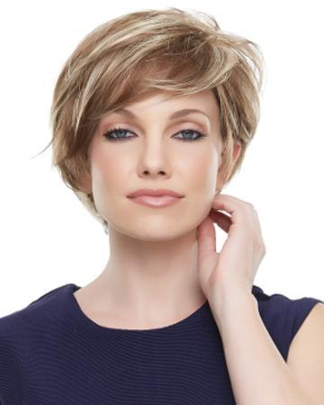 solutions photo gallery wigs synthetic hair wigs jon renau 01 smartlace synthetic 01 short 11 womens thinning hair loss solutions jon renau smartlace synthetic hair wig mariska 02