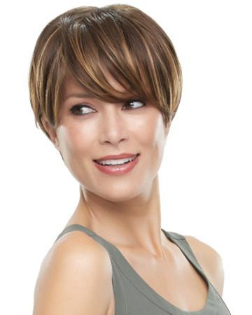 solutions photo gallery wigs synthetic hair wigs jon renau 01 smartlace synthetic 01 short 14 womens thinning hair loss solutions jon renau smartlace synthetic hair wig mariska 01