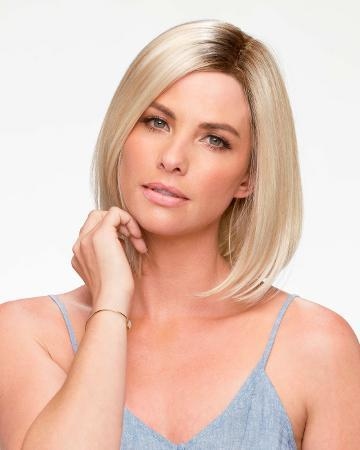solutions photo gallery wigs synthetic hair wigs jon renau 01 smartlace synthetic 01 short 15 womens thinning hair loss solutions jon renau smartlace synthetic hair wig cameron 01