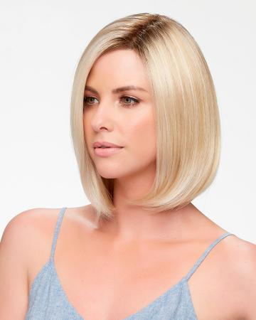 solutions photo gallery wigs synthetic hair wigs jon renau 01 smartlace synthetic 01 short 15 womens thinning hair loss solutions jon renau smartlace synthetic hair wig cameron 02