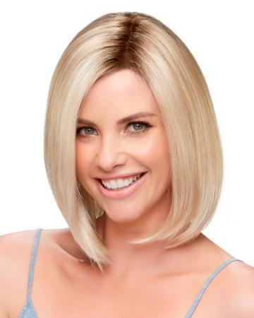 solutions photo gallery wigs synthetic hair wigs jon renau 01 smartlace synthetic 01 short 16 womens thinning hair loss solutions jon renau smartlace synthetic hair wig cameron 01