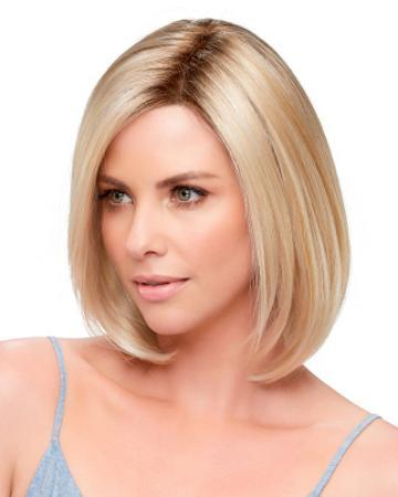 solutions photo gallery wigs synthetic hair wigs jon renau 01 smartlace synthetic 01 short 16 womens thinning hair loss solutions jon renau smartlace synthetic hair wig cameron 02