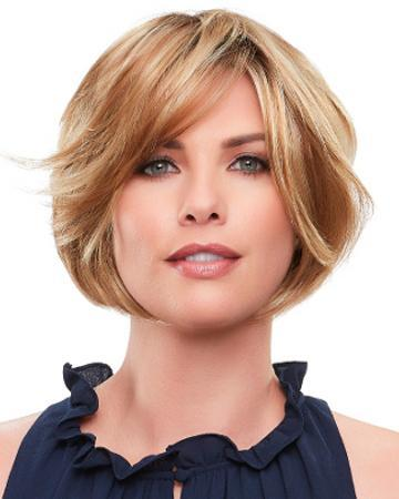 solutions photo gallery wigs synthetic hair wigs jon renau 01 smartlace synthetic 01 short 19 womens thinning hair loss solutions jon renau smartlace synthetic hair wig elisha 01