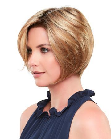 solutions photo gallery wigs synthetic hair wigs jon renau 01 smartlace synthetic 01 short 20 womens thinning hair loss solutions jon renau smartlace synthetic hair wig elisha 01