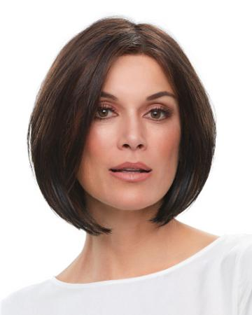 solutions photo gallery wigs synthetic hair wigs jon renau 01 smartlace synthetic 01 short 21 womens thinning hair loss solutions jon renau smartlace synthetic hair wig alison 01