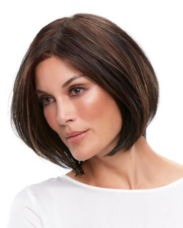 solutions photo gallery wigs synthetic hair wigs jon renau 01 smartlace synthetic 01 short 21 womens thinning hair loss solutions jon renau smartlace synthetic hair wig alison 02