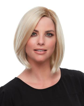 solutions photo gallery wigs synthetic hair wigs jon renau 01 smartlace synthetic 01 short 22 womens thinning hair loss solutions jon renau smartlace synthetic hair wig alison 01